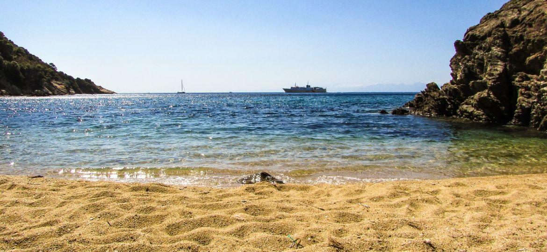 playa-motril