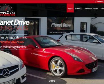 venta-coches-segundamano